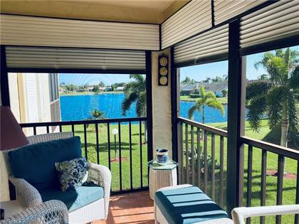 Residential Property for sale in 11110 Caravel CIR 209, Fort Myers, FL, 33908