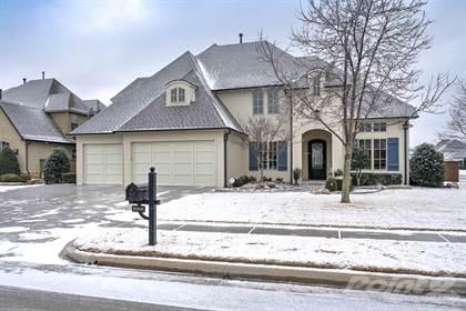 Single-Family Home for sale in 5906 E 109th Pl , Tulsa, OK, 74137