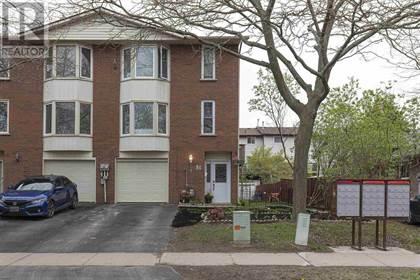 Single Family for sale in 51 Limeridge DR, Kingston, Ontario, K7K6M1