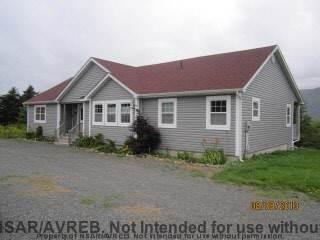 Single Family for sale in 1180 HWY-312, Englishtown, Nova Scotia