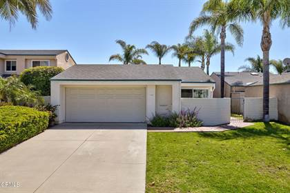 Residential Property for sale in 742 Opal Avenue Avenue, Ventura, CA, 93004