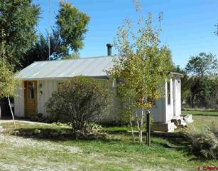 Single Family for sale in 427 N Colorado, Dove Creek, CO, 81324