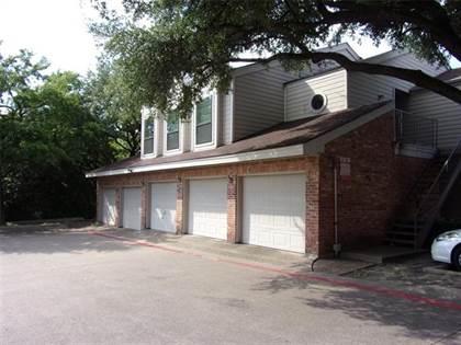 Residential Property for rent in 5619 Preston Oaks Road 902, Dallas, TX, 75254