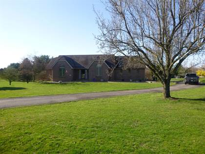 Residential Property for sale in 12980 Bolen Road NE, Newark, OH, 43055