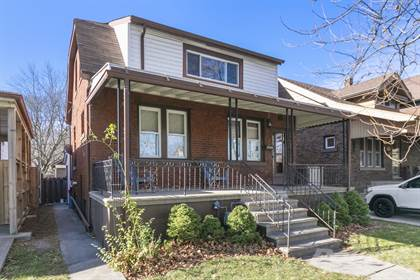 Residential Property for sale in 2225 Dougall Ave, Windsor, Ontario, N8X 1S7