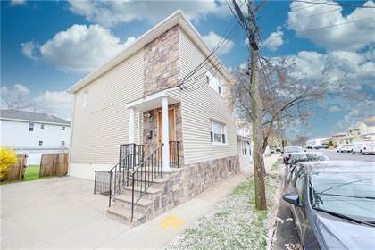 Residential Property for sale in 17 Winfield Street, Staten Island, NY, 10305