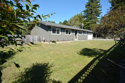 Residential Property for sale in 6212 Younger Lane, Eureka, CA, 95503
