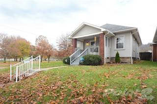 Residential Property for sale in 1012 Canal Street, Beaver, PA, 15009