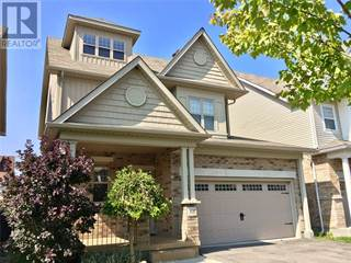 Homes For Sale In Guelph Ontario >> Single Family Homes For Sale In Guelph Point2 Homes