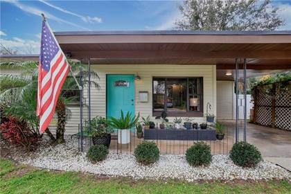 Residential Property for sale in 3712 E ESTHER STREET, Orlando, FL, 32812
