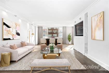 Coop for sale in 175 E 62ND ST, Manhattan, NY, 10065