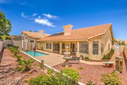 Residential Property for sale in 9109 Lazy Hill Circle, Las Vegas, NV, 89117