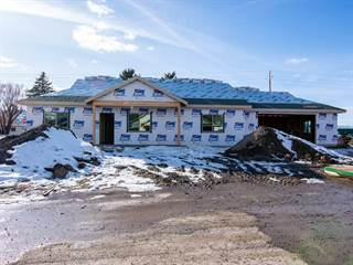 Single Family for sale in 13643 Gordon Drive, Missoula, MT, 59808