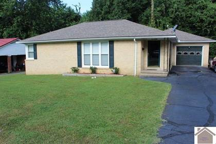 Residential Property for sale in 309 South 17th St, Mayfield, KY, 42066