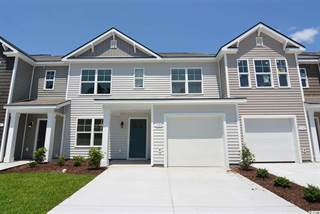 Townhouse for rent in 1109 Fairway Ln., Red Hill, SC, 29526