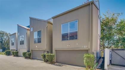 Residential Property for sale in 241 SE Maynard Terrace Terrace 40, Atlanta, GA, 30317