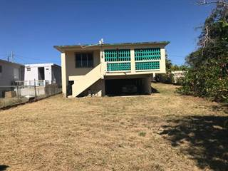 Single Family for sale in 98-B CALLE 19, Dorado, PR, 00646