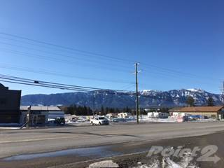 Comm/Ind for sale in 4846 Athalmere Road, Windermere, British Columbia