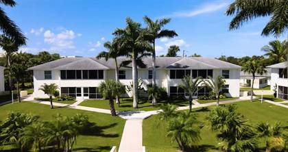 Apartment for rent in 523 Royal Palm Blvd., Vero Beach, FL, 32960