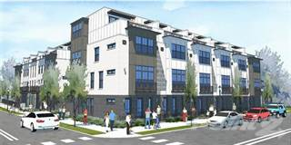 Multi-family Home for sale in 574 Boulevard Place, Atlanta, GA, 30308