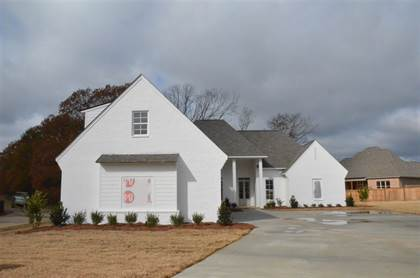 Residential Property for sale in 322 COLONY CT, Madison, MS, 39110