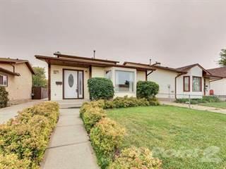 Single Family for sale in 15711 83 ST NW, Edmonton, Alberta