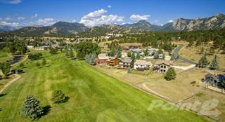 Residential for sale in 464 Skyline Drive, Estes Park, CO, 80517