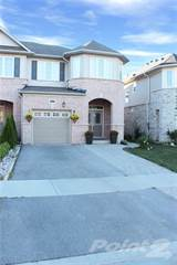 Townhouse for rent in 3291 STALYBRIDGE Drive, Oakville, Ontario