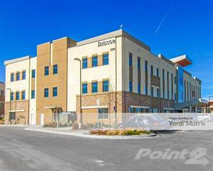 Office Space for rent in Briscoe Building - 3rd Floor, Castle Rock, CO, 80109