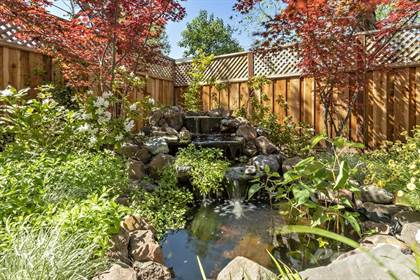 Townhouse for sale in 1165 Smith Ave #H , Campbell, CA, 95008