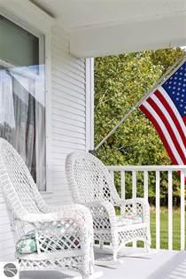 Multifamily for sale in 5721 Broomhead Road, Williamsburg, MI, 49690