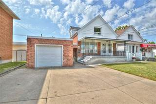 Photo of 68 FACER Street, St. Catharines, ON