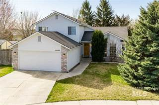 Single Family for sale in 11853 W Silver City Ct, Boise City, ID, 83713