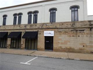 Comm/Ind for rent in 315 9th St, New Brighton, PA, 15066