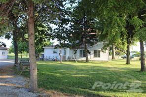 Residential Property for sale in 166 ARNER TOWNLINE, Kingsville, Ontario