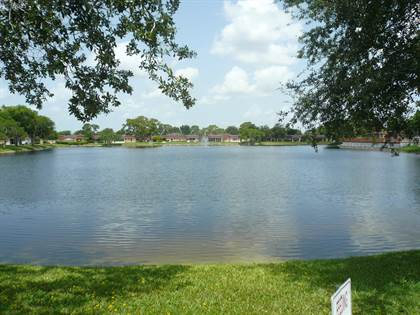 Residential Property for sale in 544 Franconia Circle B, Lake Worth, FL, 33467