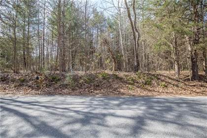 Lots And Land for sale in Lot 13 Sugar Fork Road, Cumberland, VA, 23040