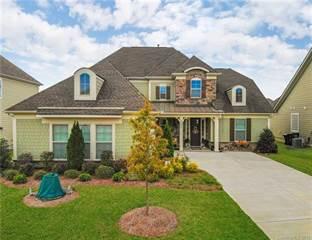 Single Family for sale in 13219 Horned Lark Drive, Charlotte, NC, 28278