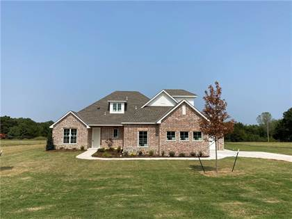 Residential Property for sale in 7000 Oakmonte Circle, Edmond, OK, 73034