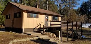 Single Family for sale in W7693 BEECHNUT Court, Wautoma, WI, 54982