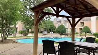 Townhouse for sale in 14600 Fonmeadow Drive 200, Houston, TX, 77035