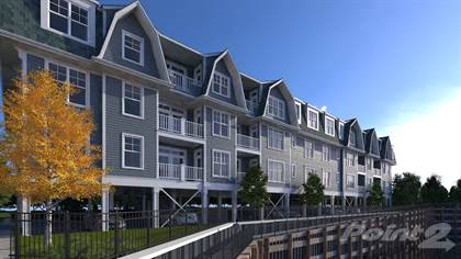 apartments in lieu of 55 then insusceptible to modish suffolk county