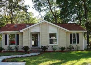 Single Family for sale in 723 1st Ave. N, Surfside Beach, SC, 29575