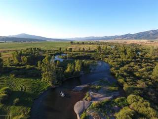 Farm And Agriculture for sale in 900  STATE HIGHWAY 239, Freedom, WY, 83118