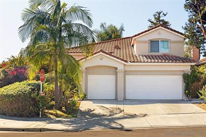 Residential for sale in 6108 Sunset Crest Way, San Diego, CA, 92121
