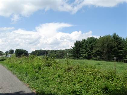 Lots And Land for sale in Tbd Joy Ranch Rd, Hillsville, VA, 24343