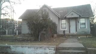 Single Family for sale in 701 N Crawford Street, Dallas, TX, 75203