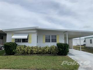 Residential for sale in 29081 U.S. Hwy. 19 N.  235, Clearwater, FL, 33761