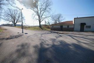 Comm/Ind for rent in 2203 Hwy 70 E Suite A, Jackson, TN, 38305