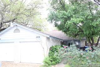 Multi-family Home for sale in 8906 Golden Brook, San Antonio, TX, 78250